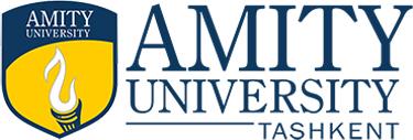AMITY University in Tashkent
