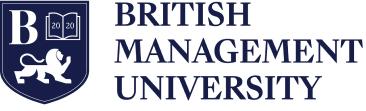 British Management university